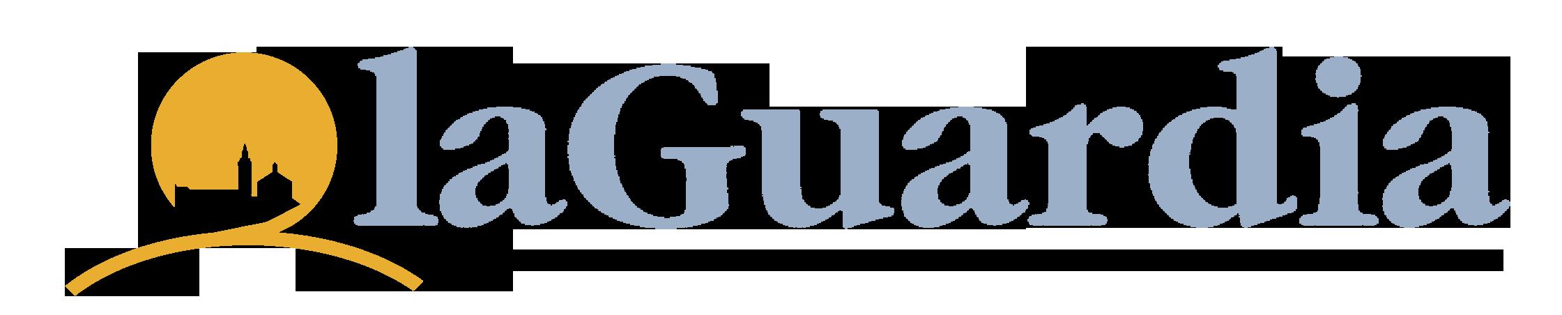 laGuardia - rivista del santuario n.s. della guardia a genova